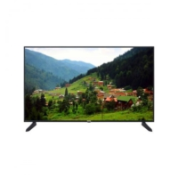 "Telefunken TE40282B34C2H 40"" 102 cm Full HD Smart Led Tv"