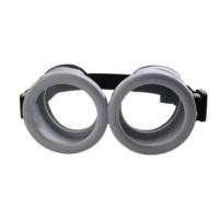 Trendelektro Minyonlar Despicable Me 3 Minion 3D Gözlük