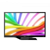 Sunny 32inc HD Ready Monitor LED TV