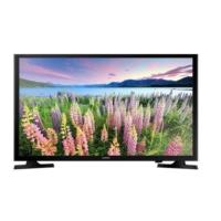 Samsung 48K5200 48'' 121 Ekran Uydu Alıcılı Smart LED TV