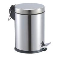 Nordmende Mikro Çöp Kovası 3 LT