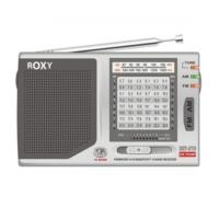 Roxy Rxy-210 Radyo