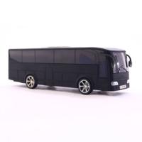 Forland Otobüs Modelli Usb Sd Fm Radyolu Müzik Çalar