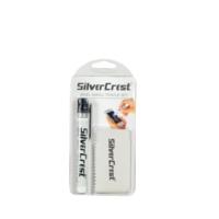 Silvercrest Telefon Ve Tablet Temizleme Seti
