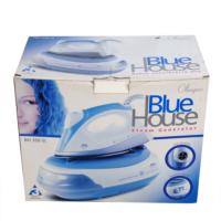 Blue House Olimpos BH 350 SI Ütü