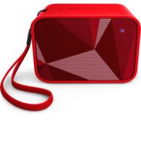 Philips BT110R Pixelpop Tașınabilir Kablosuz Hoparlör