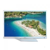 Sunny 32 Uydu Alıcılı HD Ready Monitör Led Tv(Beyaz)