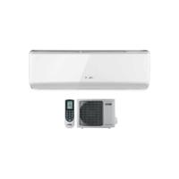 York Sierra ELKC-ELJC 09DL 9000 BTU Duvar Tipi Inverter Klima