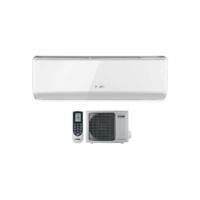 York Sierra ELKC-ELJC 18DL 18000 BTU Duvar Tipi Inverter Klima