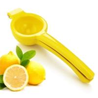 Practika Limonatör Limon Sıkacağı