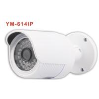 X5 Tech Ym-614Ip 1-3 Sony 1.4 mp Dm365 2 mp Hd 2.8-1