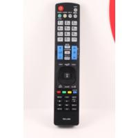 LG LCD TV Kumandası