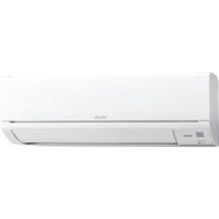 Mitsubishi Electric MSZ-HJ35VA 12000 BTU Duvar Tipi Klima