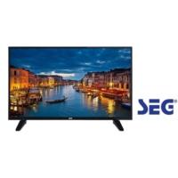 """SEG 32SC5600 32""""81 Ekran HD Uydu Alıcılı LED TV"""