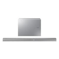 Samsung HW-K551/TK SoundBar 340 W Ev Soundbar Sinema Sistemi