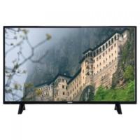 Finlux 55Fx610F 55İnç 140Cm Wifi Uydulu Full Hd Smart Led Tv