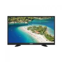 Altus Al40 6652 5B Smart Dahili Uydu Alıcılı 200 Hz Full Hd Led Tv