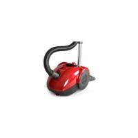 Sunny Sn7Sprks02 2200W Toz Torbalı Elektrikli Süpürge
