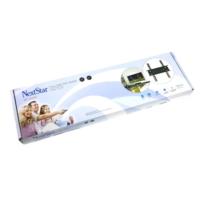NextStar YE-2242 22''-37'' Sabit LCD LED TV Askı Aparatı