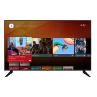 "Vestel Android 4K 55"" 140 Ekran 55UA8990 Led Tv"