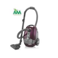 Arzum Ar4003 Cleanart Master Elektirikli Süpürge - Mürdüm