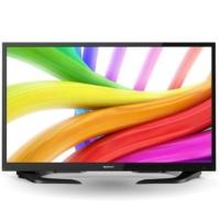 Sunny 32inç 200 Hz HD Ready Smart Uydulu Led Tv