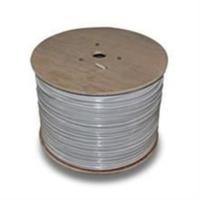 Prolook 4+1 500 Metre 0,22 X 0,50 Cctv Kablo Pr-41500M2250