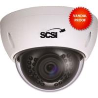 Scsı Ultra Hd (12 Mp) 4K Network Box Kamera
