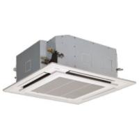 Toshiba RAV SM 1404 UTP - SM 1404 ATP-45.000 Btu/h Dijital İnverter Kaset Tipi Klima