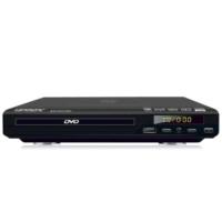 Kamosonıc Ks-Dx3700 Dvd Player Usb Girişli