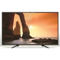 """Awox S3282YK2 32"""" 81 cm Dahili Uydu Alıcılı LED TV"""