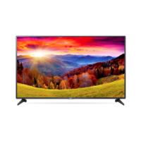 "LG 55LH545V 55"" 140 Ekran Full HD LED TV"