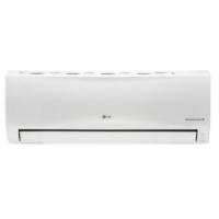 Lg Mega As-W1862Ea1 18000 Btu Inverter Duvar Tipi Klima (Yeni Smart Seri)