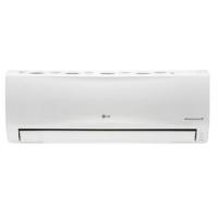Lg Mega As-W2462Ea1 24000 Btu Inverter Duvar Tipi Klima (Yeni Smart Seri)