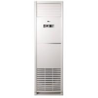 Midea Mfga-60Ardn1-R 60000Btu/ İnv.Salon Tipi Klima