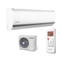 Aırfel Ltxn25U 9000 Btu İnverter Duvar Tipi Klima A++
