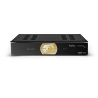 NEXTSTAR 18000 HD PLUS USB PVR UYDU ALICI