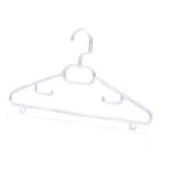 Karahisarlı Dolap İçi Elbise Askısı Kristal 6 lı