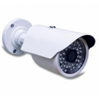 Ramtech 1.3 Mp Gece Görüşlü Ahd Kamera Hd