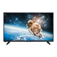 "Regal 40R6010F 40"" Smart Uydulu Led Tv"