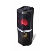 Lg Fh6 Dturllk Loodr Boombox 600W Bluetooth Dj Efect Ses Sistemi