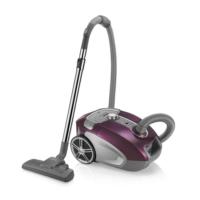 Arzum Ar4003 Cleanart Master Elektrikli Süpürge Mürdüm