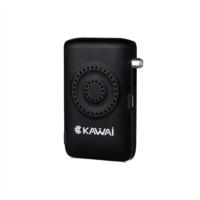 Kawai Kw-7300 Full Hd Uydu Alıcısı