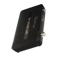 Next Starbox Minix Hd Uydu Alıcı