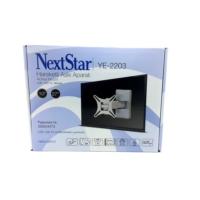 Nextstar Ye-2203 10-27'' Hareketli Lcd-Led Tv Monitör Askı Aparatı
