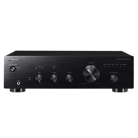 Pioneer A-10-K 2 x 50W Stereo Amplifikatör