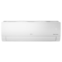 LG ES-W126J3A0 A++ 12000 BTU/h Smart Inverter Klima