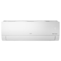 LG ES-W186K3A0 A++ 18000 BTU/h Smart Inverter Klima