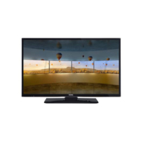 "Vestel 32FB5000 32"" 82 Ekran Full HD LED TV"