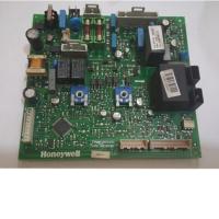 Ferroli Domiproject F24 Elektronik Kart